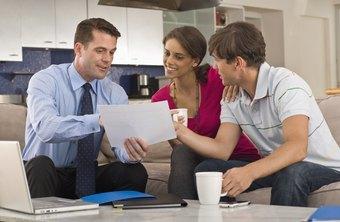 Credit Analyst and Loan Officer Job Descriptions | Chron.com