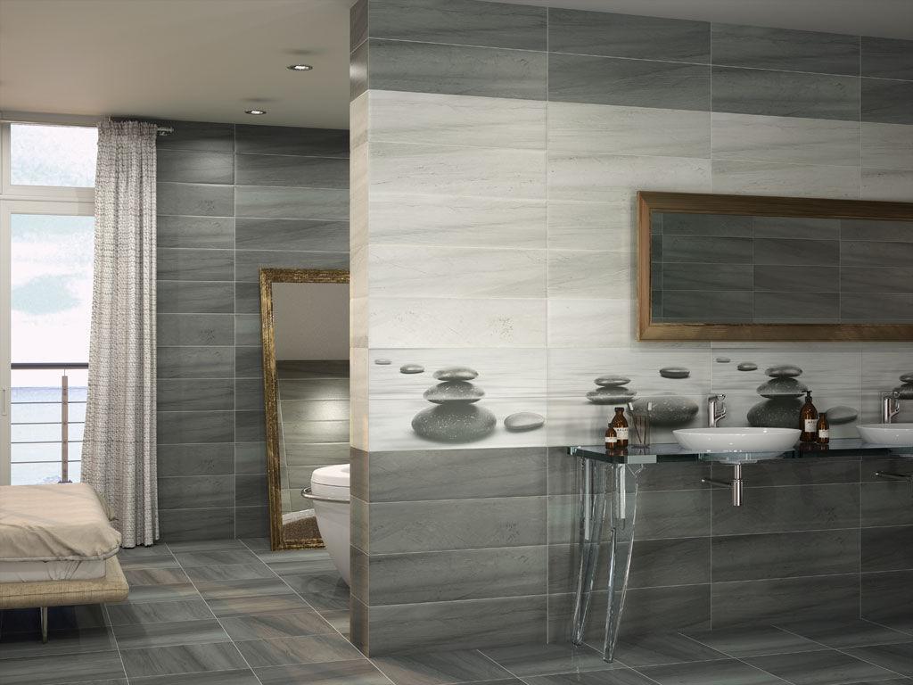 product gray kitchen floor Bathroom tile kitchen floor ceramic PLUTON APE