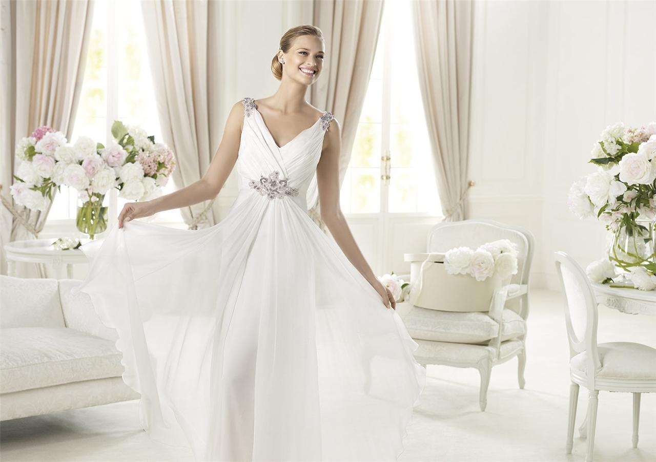 wedding dress grecian uk grecian wedding dress Wedding Dress Grecian Style Uk Gallery