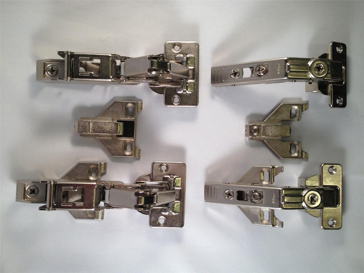 kitchen cabinet hardware hinges main image