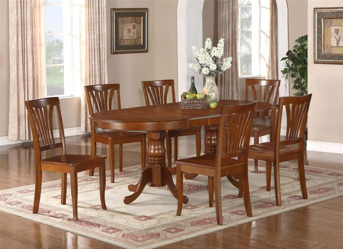 dining room table for 8 kitchen table chairs Round Dining Room Table