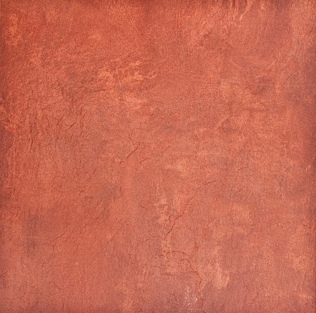 kitchen floor lino 2M Any Size Quality Vinyl Flooring Tiles Non