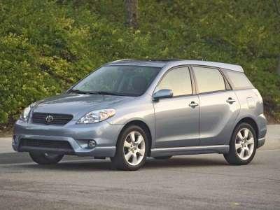 10 Best Used Cars Under $5,000 | Autobytel.com