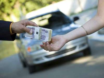 Tips To Sell Car Back To Dealer | Autobytel.com