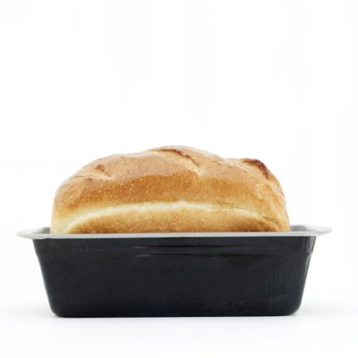 How to Bake Breads in Convection Ovens   LIVESTRONG.COM