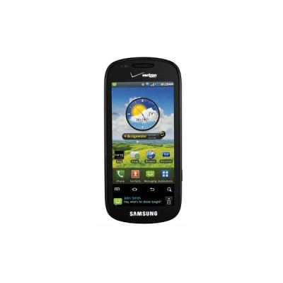 Finding Cheap Verizon Cell Phones - Options Available