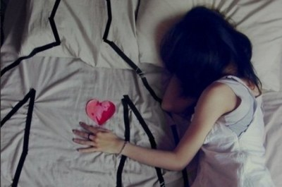 18 Horrifying Breakup Stories That Will Make You Glad You're Single