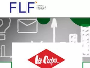 Lee Cooper: Future Lifestyle Fashions transfers Lee Cooper ...