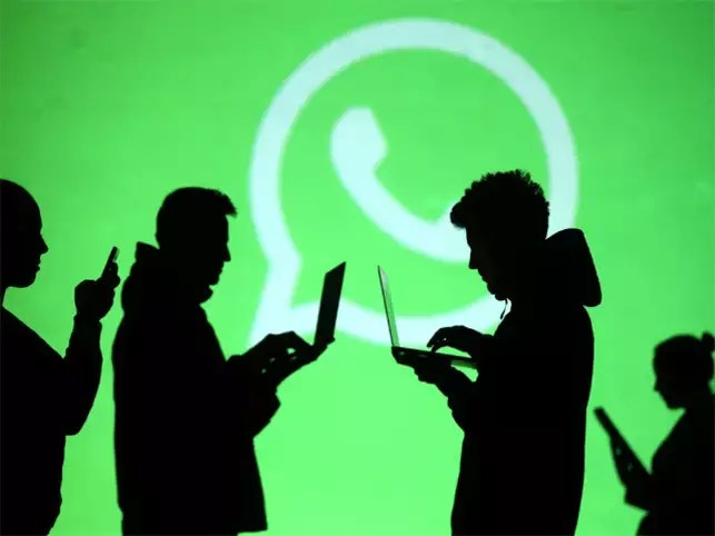 WhatsApp to soon roll out new  Change Number  feature   The Economic     NEW DELHI  WhatsApp on Friday rolled out a new feature in a Beta update  that will soon enable iOS  Android and Windows Phone users migrate their  data to a