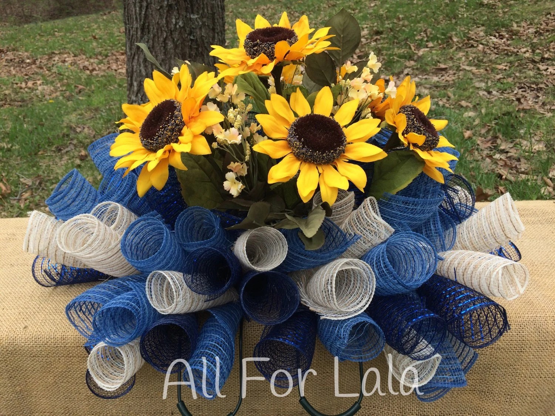 Silk Flower Arrangements For Headstones Choice Image Fresh Lotus