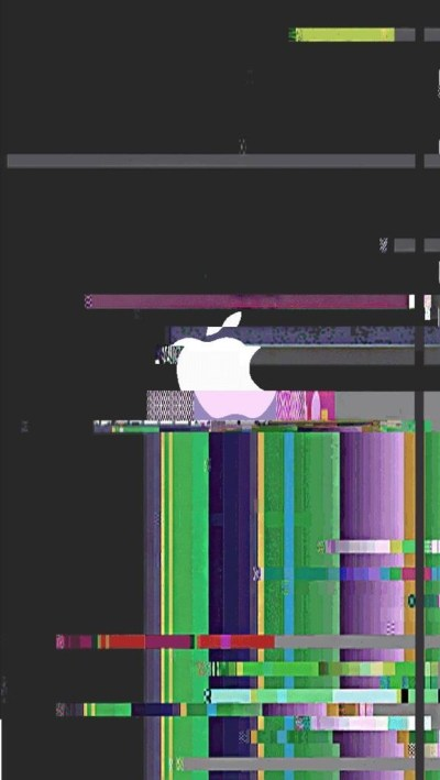 Replace the Boring Apple Boot Screen on Your iPhone with a Custom Animation « iOS & iPhone ...