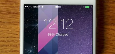 How to Cycle Through All of Your iPhone's Wallpapers Automatically « iOS & iPhone :: Gadget Hacks