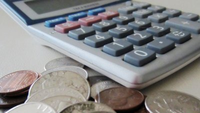 Ask LH: What Should I Do When I've Almost Run Out Of Money? | Lifehacker Australia