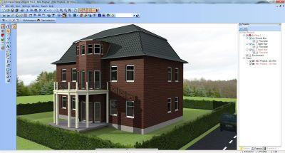Ashampoo Home Designer Pro 3.3.0 + Portable » WarezTurkey ...