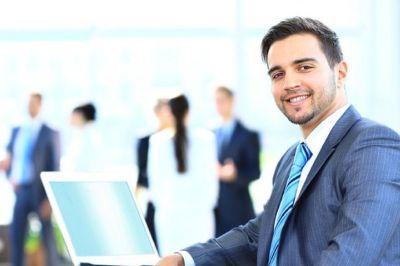 Installment Loans Online Bad Credit Poor Finances No | Autos Post