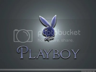 alsytavip: play boy wallpaper