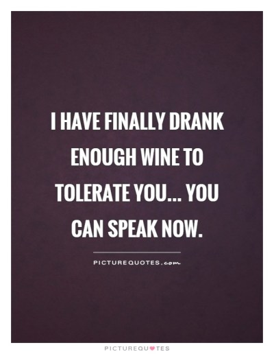 Funny Wine Quotes | Funny Wine Sayings | Funny Wine Picture Quotes