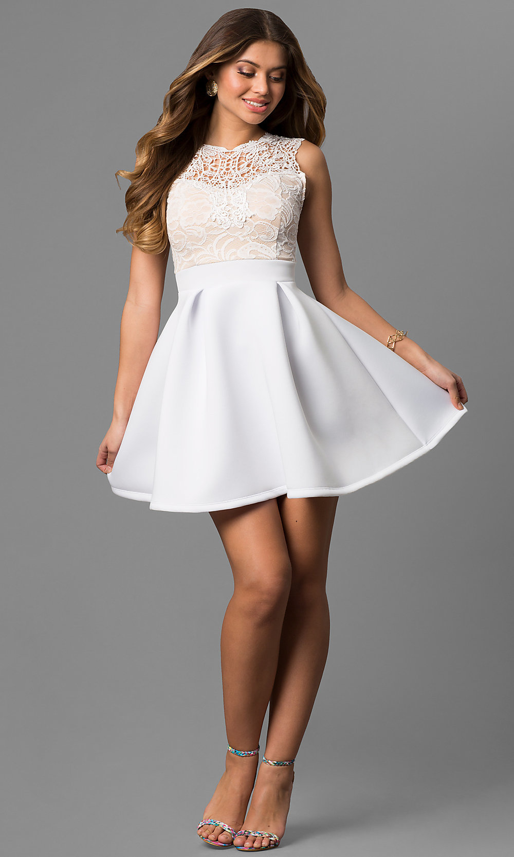 bridal discounted wedding dresses Loved