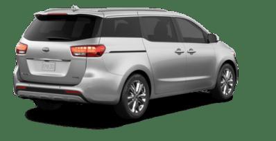 Fredericton Kia | New 2018 Kia Sedona SXL for sale in Fredericton
