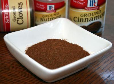 Allspice Substitute Recipe - Food.com