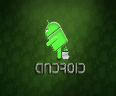 Cool HD Wallpapers Of The Week For Your Android Smartphone | TalkAndroid.com