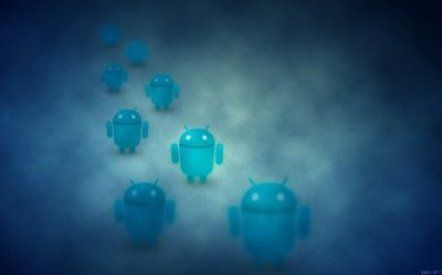 Cool HD Wallpapers Of The Week For Your Android Smartphone | TalkAndroid.com