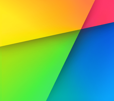 Wallpapers from new Nexus 7 now available for download [Updated] | TalkAndroid.com