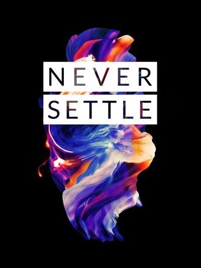 Download the official OnePlus 5 wallpapers right here | TalkAndroid.com