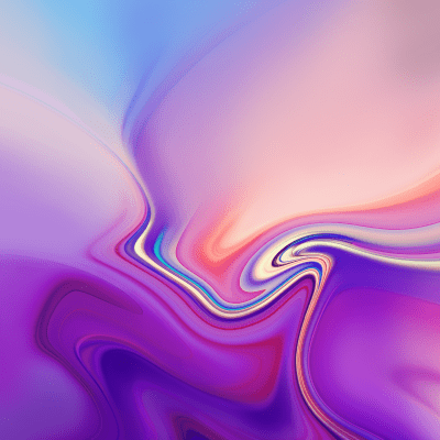 Download the official Galaxy Tab S4 wallpapers here | TalkAndroid.com