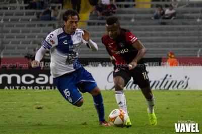 Pachuca vs Atlas en vivo online en Liga MX 2019 - VAVEL.com