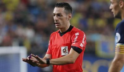 Resumen RC Celta 3-3 Real Valladolid en LaLiga 2018 - VAVEL.com
