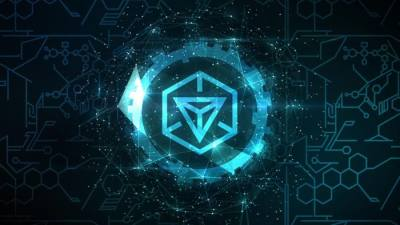 Niantic Announces Real-World Ingress Events Across The Globe - Rolling Stone