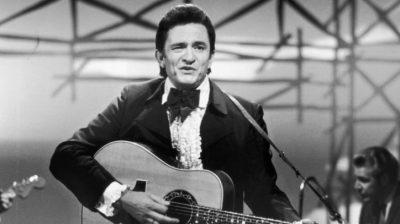 Johnny Cash Artist Profile   Rolling Stone