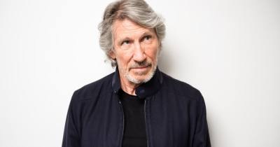 Review: Roger Waters' 'Is This The Life We Really Want?' - Rolling Stone