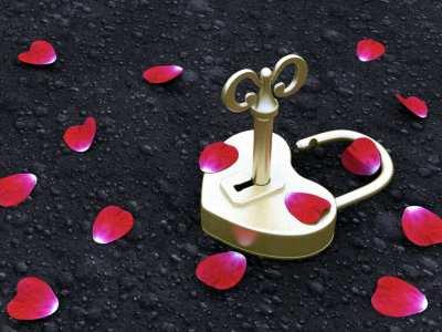 Beautiful LOVE Wallpapers - XciteFun.net