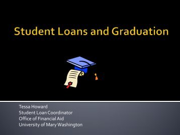 Income-Based Repayment of Student Loans: If Only Borrowers Knew