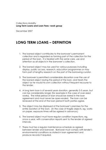 Terms Sheet $3.5MM Bridge Loan