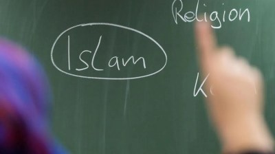 Study on Religion: Many Reservations Against Islam - International News