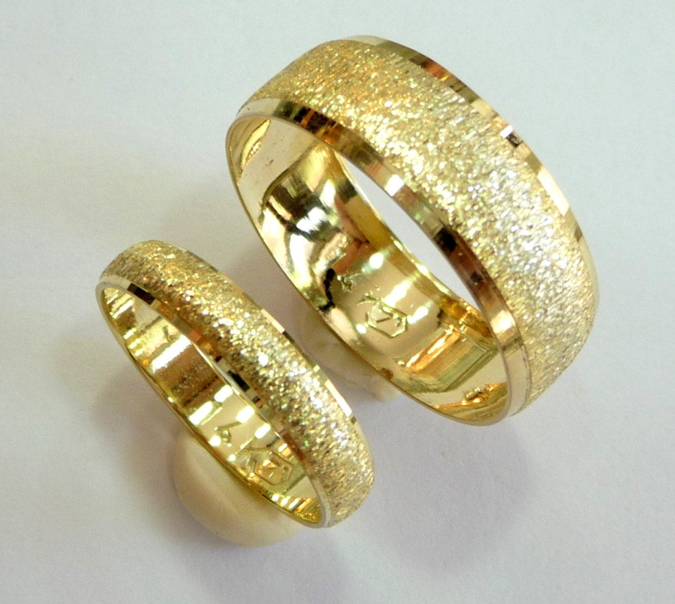 wedding bands set wedding rings woman pictures of wedding rings zoom