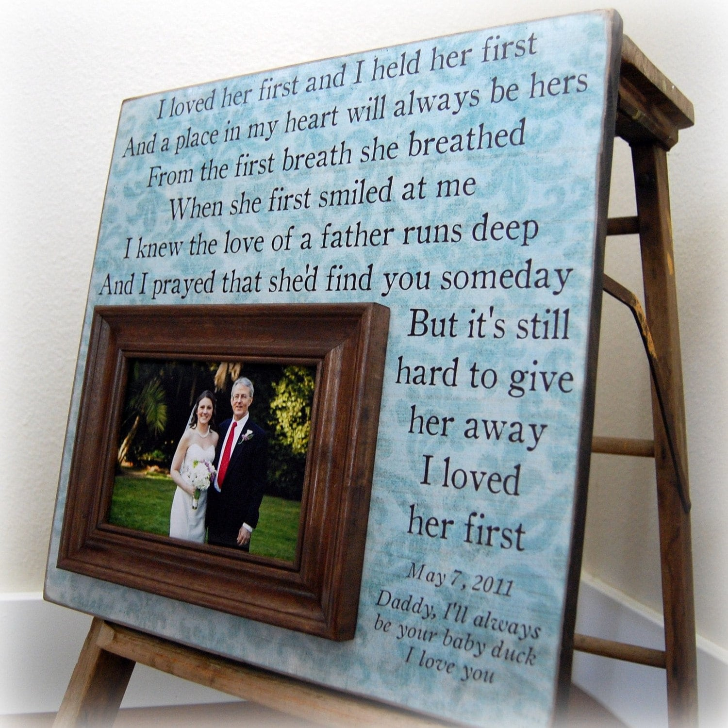 parents gift for parents personalized parent wedding gifts zoom