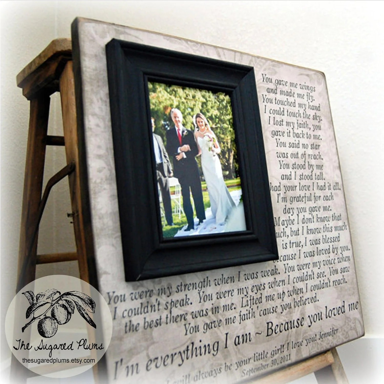 wedding gifts for parents parent wedding parent wedding gifts zoom