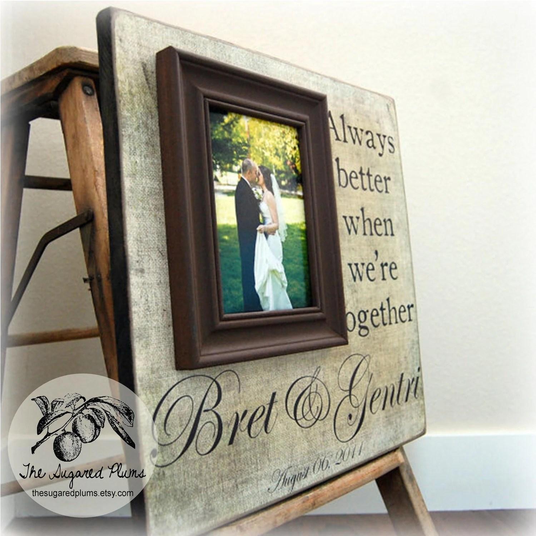 wedding gift personalized wedding gift custom wedding gifts zoom