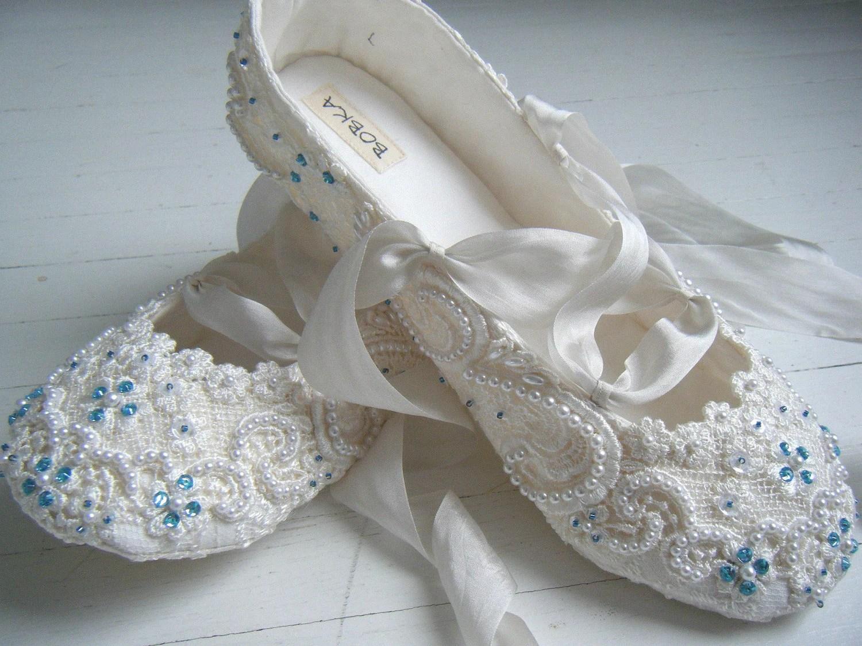 bridal flats with rhinestones OsGWbgFpkWRo wedding flats Pearl