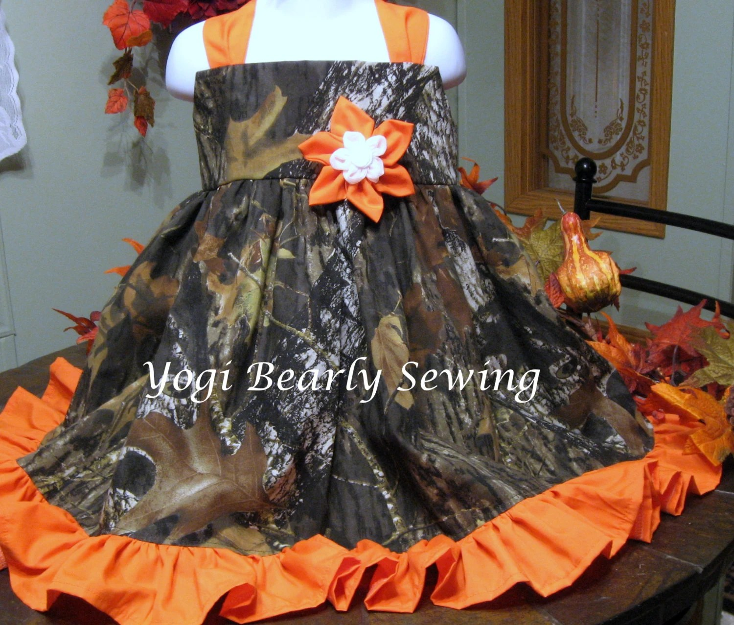 camo wedding dress camo dresses for wedding Girls Camo Dress Girls Camo Wedding Dress Flower Girl Camo dress