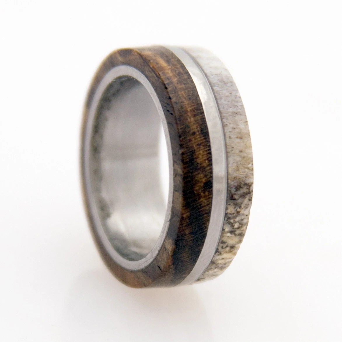 aboutjewelry etsy mens wedding bands