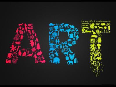ART wallpaper .. by mat3jko on DeviantArt