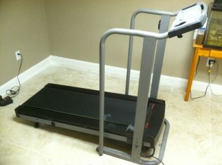Lifestyle Fitness: Lifestyler Fitness Trainer