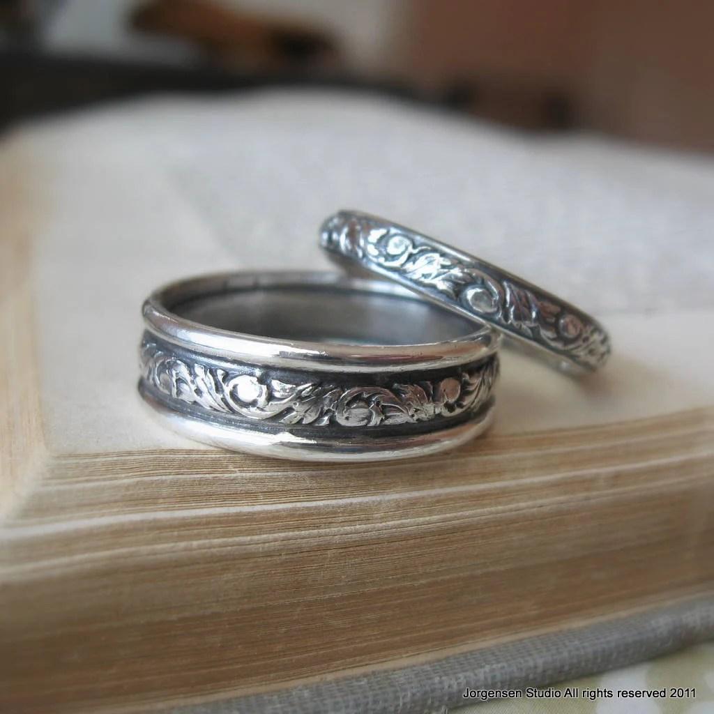 gamer wedding rings LqeSvmFOsvSSIxAJciwsisRyN*kE0 gamer wedding rings Game Enthusiast Partner With Legend Of Zelda Wedding Rings Video