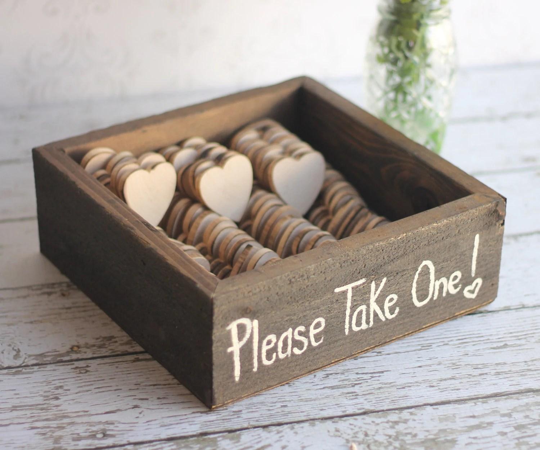 wedding favors cheap wedding decorations cheap Wedding Favors Cheap Ideas Pinterest