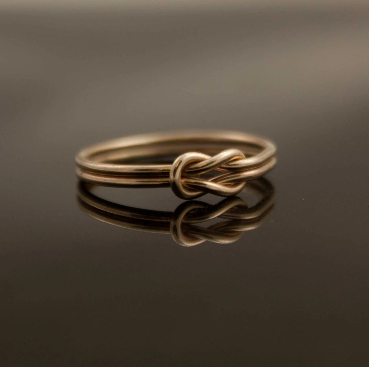 infinity knot diamond ring *lrbcqDgw infinity wedding band Request